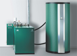 leitfaden altbausanierung 1nergie s a. Black Bedroom Furniture Sets. Home Design Ideas
