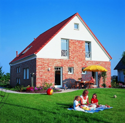 Certificat de performance nerg tique au luxembourg cpe for Pramierte einfamilienhauser